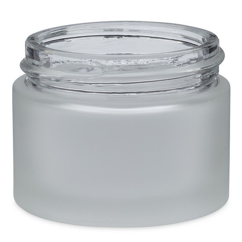 Cookie Jars For Sale Online Inspiration Glass Jars Mason Jars And Canning Jars Berlin Packaging