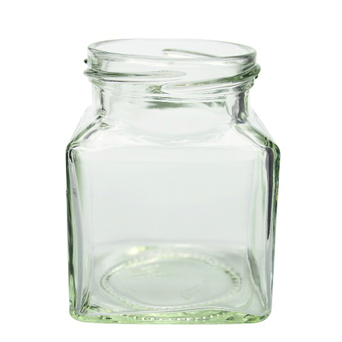 glass square jars - Cheap Glass Jars