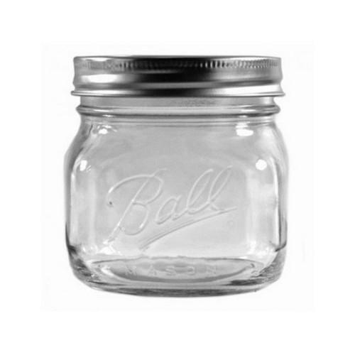 Mason Jars Wholesale Packaging Prices Berlin Stunning Ball Decorative Jars