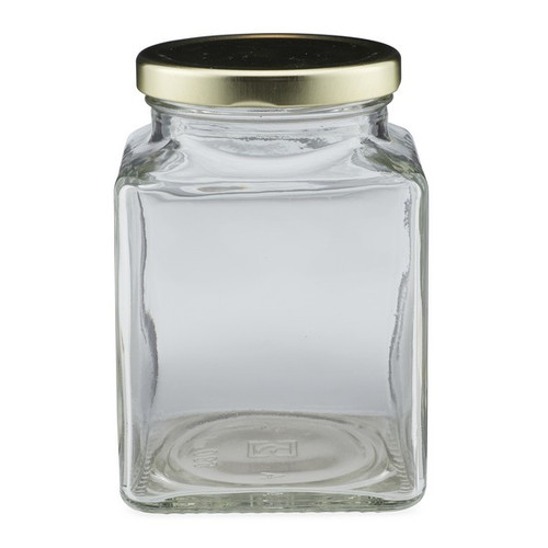 Candle Jars | Wholesale & Bulk Prices | Freund Container