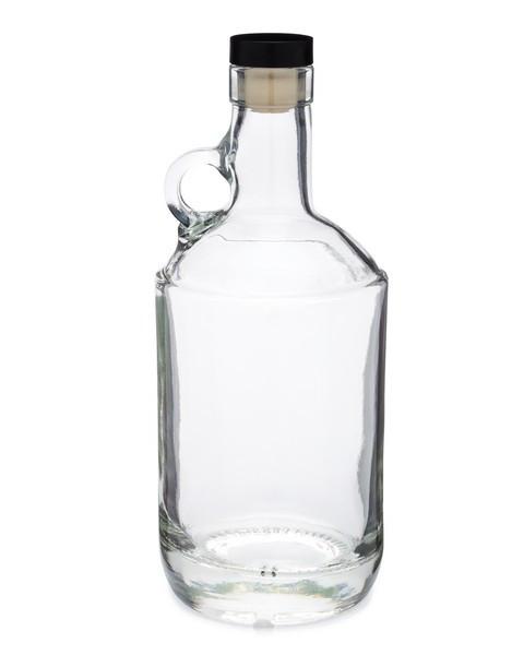 Liquor Bottles | Wholesale & Bulk | Berlin