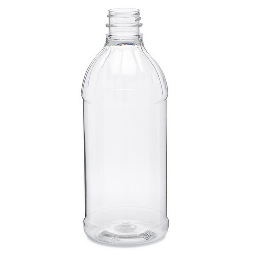 67ce50ee2cc PET Plastic Vinegar Bottles