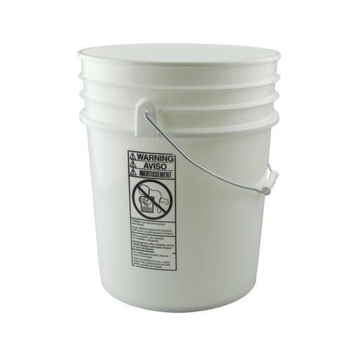 5 Gallon Bucket Wholesale Bulk Berlin Packaging