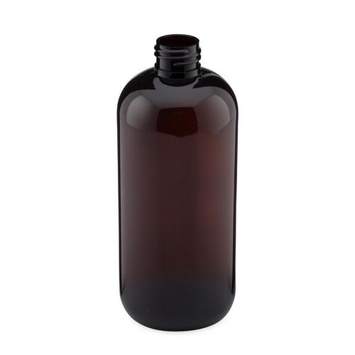 E Juice & Vapor Bottles | Wholesale & Bulk | In Stock | Freund