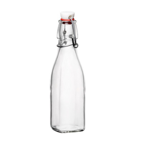 0d2c4f60f8de Beer Bottles | Wholesale & Bulk | Berlin