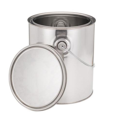 empty paint cans bulk wholesale berlin