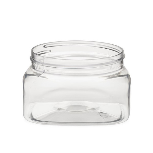 91267cadb633 Buy Plastic Jars | Wholesale & Bulk | Berlin Packaging