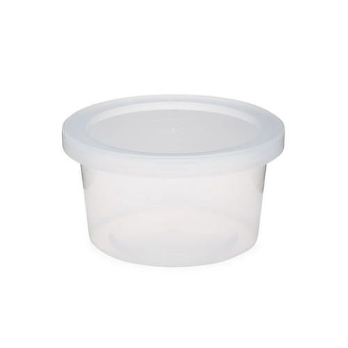 Tubs | Deli & Dairy Containers | Wholesale & Bulk | New
