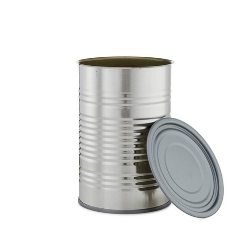 cans industrial food packaging berlin packaging
