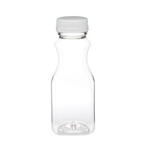 f0afb1fc759f Tamper-Evident Bottle & Cap Kits   Wholesale & Bulk Prices   Berlin ...
