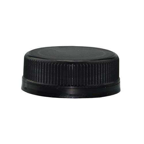 Wholesale Tamper-Evident Caps For Bottles & Jars   Wholesale