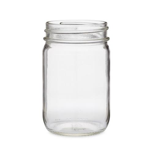 glass general purpose jars - Cheap Glass Jars