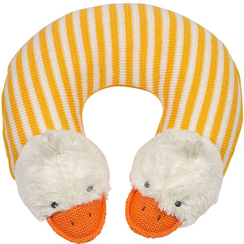 Maison Chic Products Ducks In The Window 174