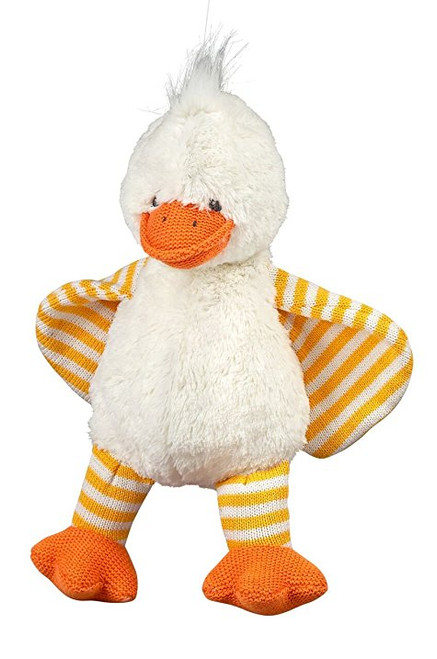 Quackers the Duck by Maison Chic | Ducks in the Window®