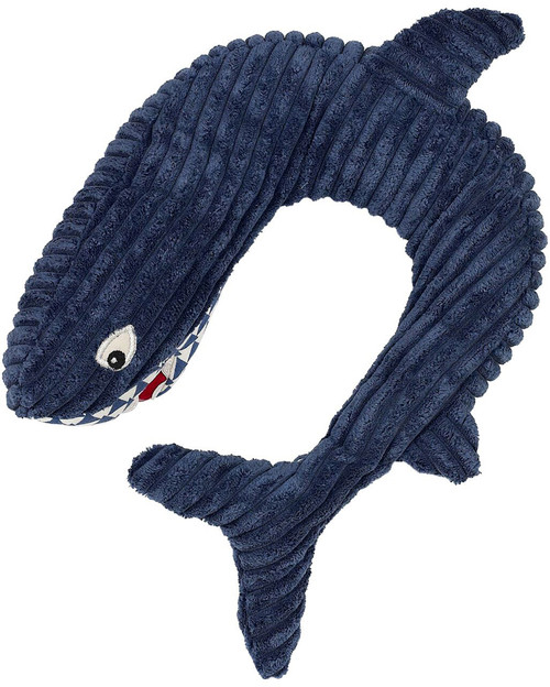 Shark Neck Travel Pillow by Maison Chic | Ducks in the Window®