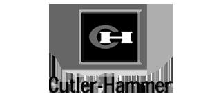 cutler-hammer-electrical