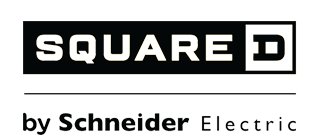 square-d-electrical-surplus-okc