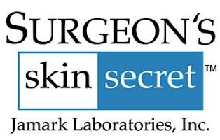 Surgeon's Skin Secret