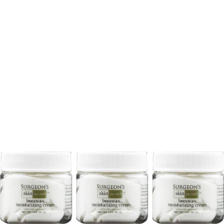 25% Cream 1oz Light Lav (3 Pack)