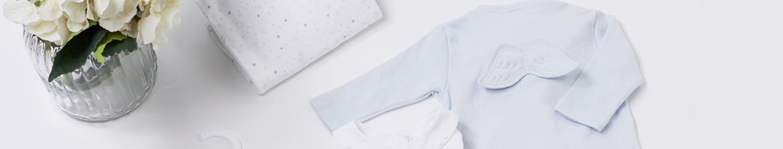 banner-baby-gifting.jpg