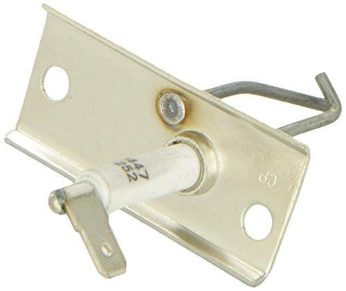 Suburban Igniter Electrode 231933 (NT Series) Single Probe