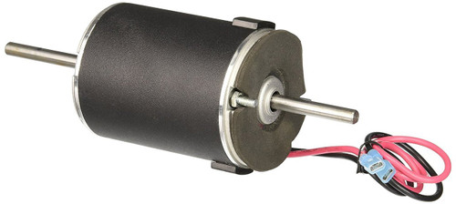 Furnace Motor; For Suburban Furnace SF-42/ SF-42F (Above Serial Number 012305199)