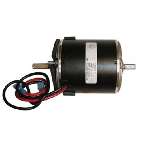 Furnace Motor; For Suburban Furnace NT-16/ NT-20S/ NT-20SE/ NT-16SE (Above Serial Number 000303844)