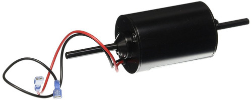 Furnace Motor; For Suburban Furnace NT-24 M/ NT-24S/ NT-24SP