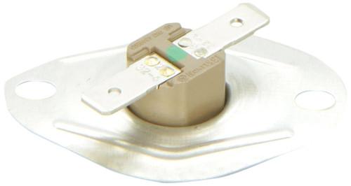 Furnace Limit Switch; For Suburban Furnace SF-20/ SF-20F/ SF-25/ SF-25F/ SF-30/ SF-30F/ SF-35/ SF-35F