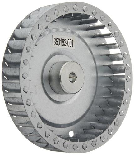 Furnace Combustion Wheel; For Suburban Furnace SF-42