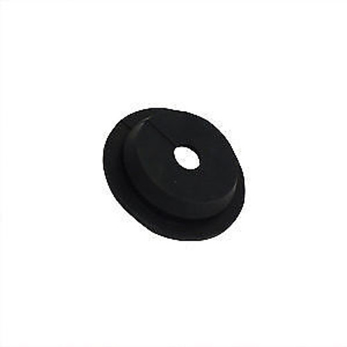 Furnace Motor Mounting Grommet; For Use With Suburban P30S/ N30M Model Furnaces; Blower Assembly