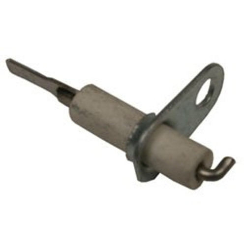 Igniter Electrode; For Use With Suburban Short Oven SR3S/ Long Oven SR3L/ Slide-In Cook Top SC3