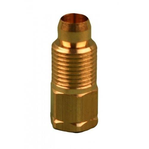 Suburban Water Heater Propane Adapter Fitting 170839