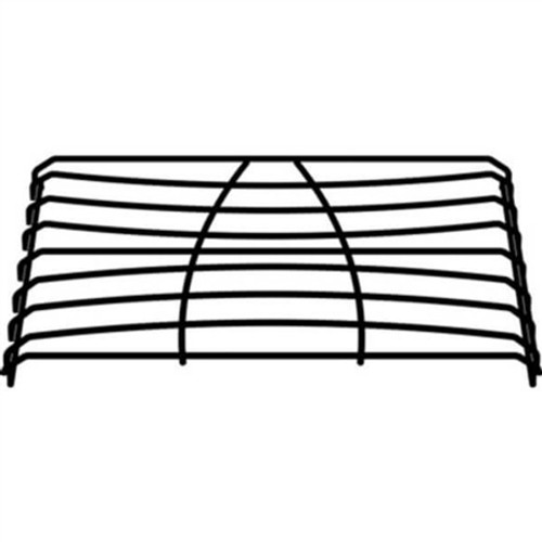 Suburban Stove Grate 031250 (Fits Most Models)