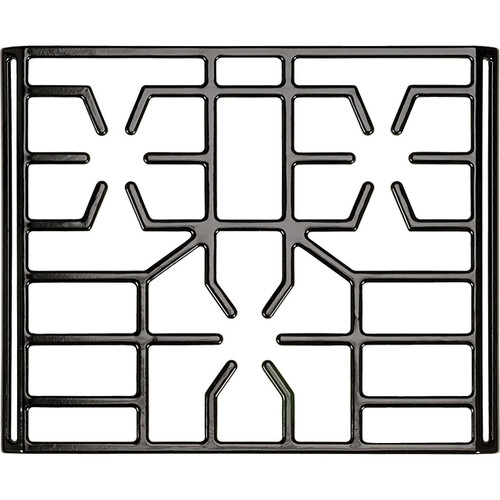 Stove Grate; Replacement For Suburban Cooktops; Upgrade Kit; Set Of 2