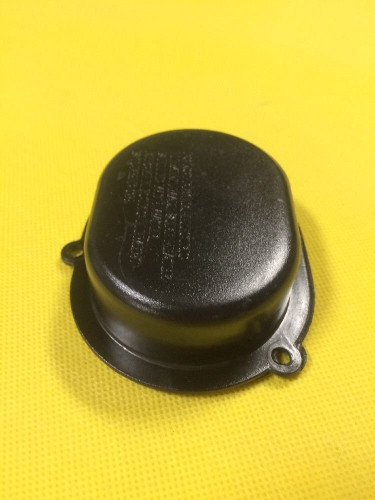 Water Heater Element Cover; For Suburban SW-Series Water Heaters