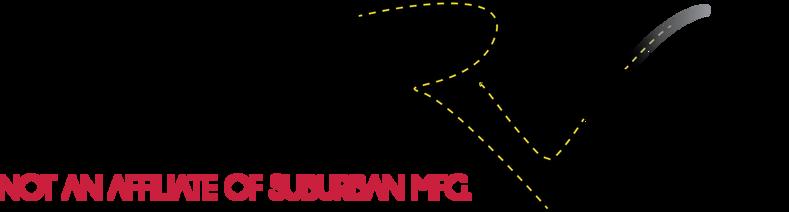 Suburban RV Parts