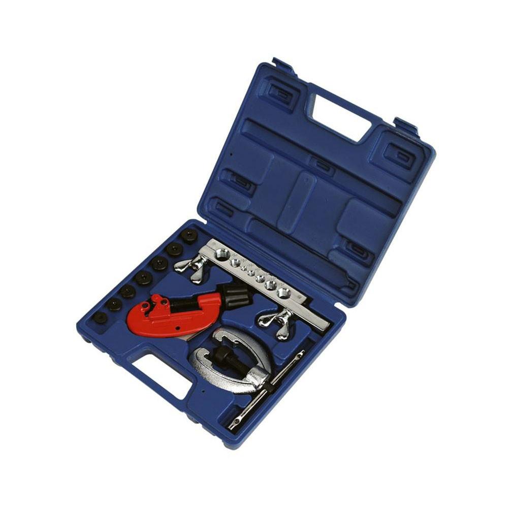 Sealey AK506 Pipe Flaring & Cutting Kit