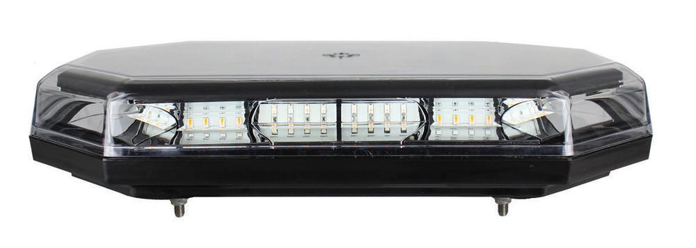 AMB115 LED Light Bar