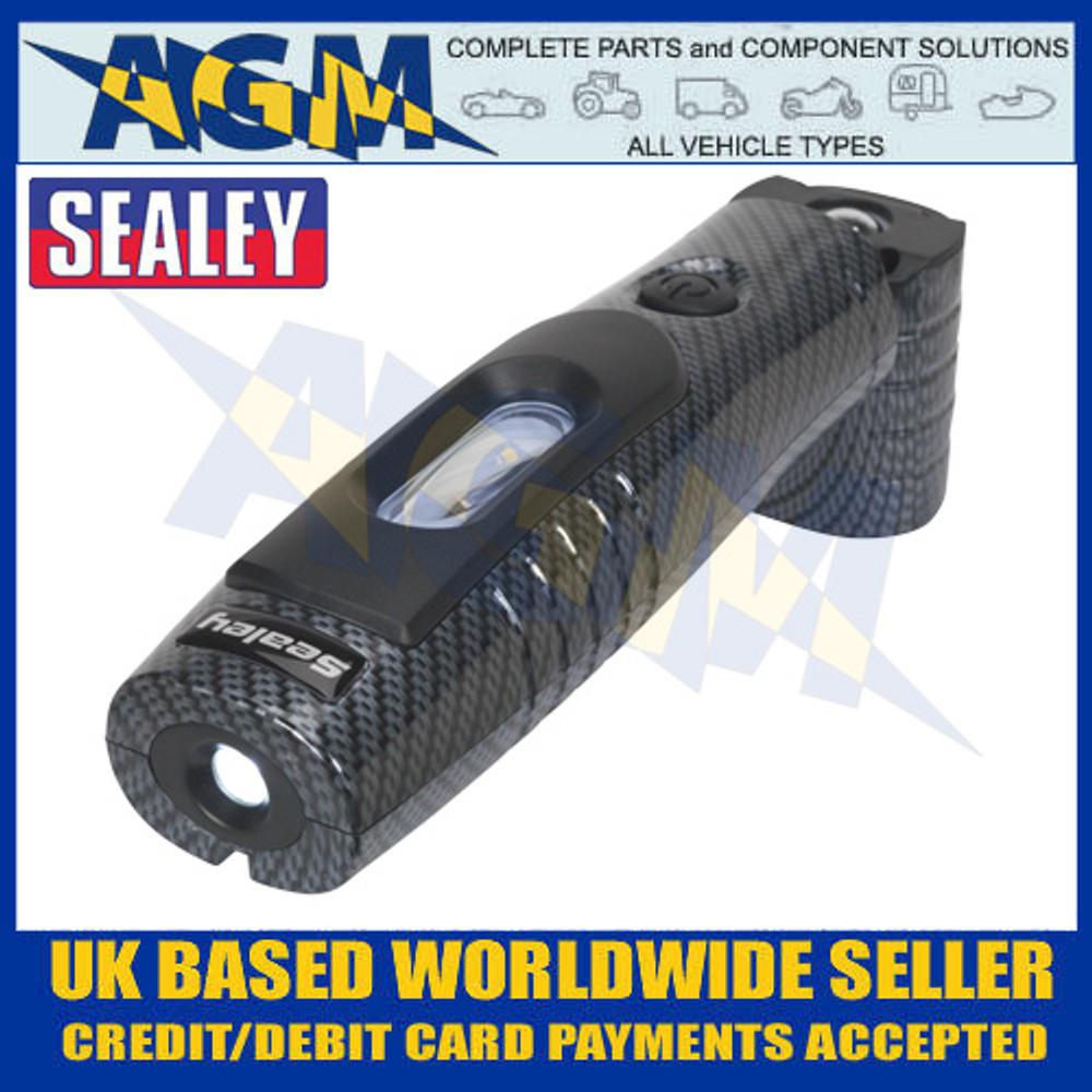 Sealey LED3602CF - Swivel Magnet Base