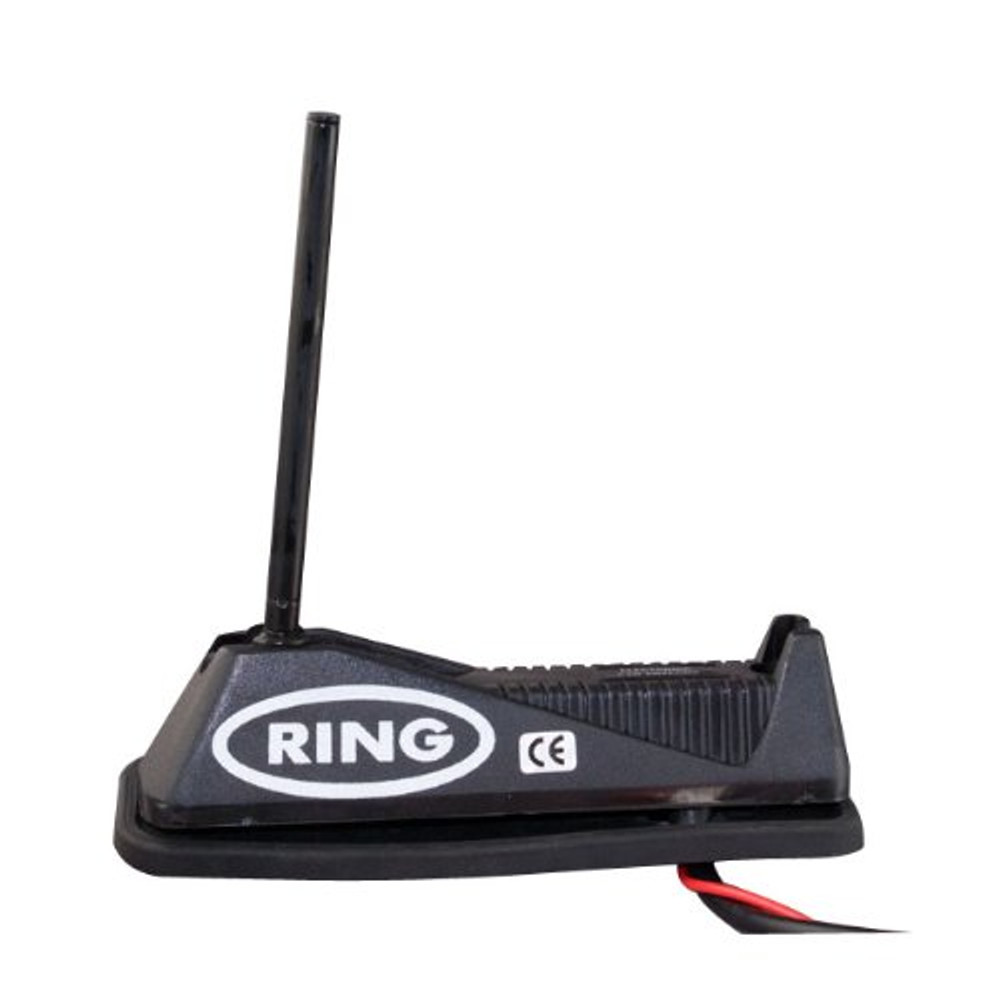 Ring AE877 Compact Electronic Leisure Aerial