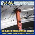 Sealey LED3604R Inspection Lamp Hook