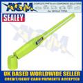 Sealey LED3604G - Swivel Magnetic Base