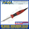 Sealey SD1530 Professional Temperature Controlled Soldering Iron 15/30W/230V