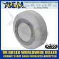 Cargo 171767, 9-30v LED Round Interior Lamp Downlighter 0.8W