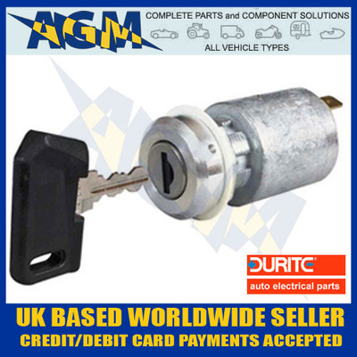 durite. 035101, 0-351-01, position, ignition, switch, car, marine, on, off