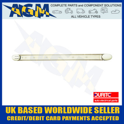 durite, 0-668-80, 066880, 12v, 24v, smd, led, slim, interior, lamp