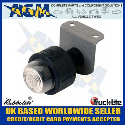 trucklite, 50/01/00, m50, front, position, marker, lamp