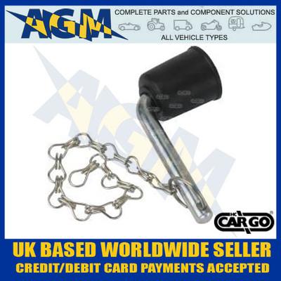 cargo, 180288, spare, key, 180211, battery, switch