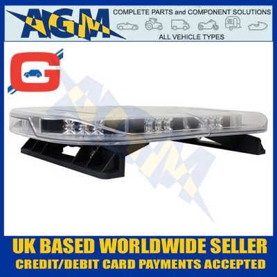 guardian automotive, amb209, four bolt fixing, adjustable rubber feet, covert, ip66, agm